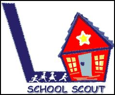 la school scout