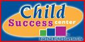 child success logo