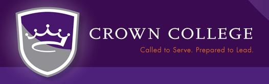 crown-college