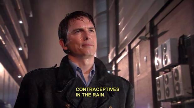 contraceptives-in-the-rain