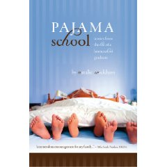 Pajama School