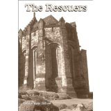 The Rescuers, by Cecelia Maria Hilliard