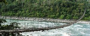 lohit arunachal pradesh