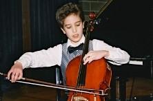 Oliver Aldort