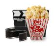 Popcorn & Family Movies