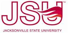 JSU Logo