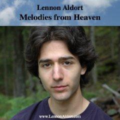Lennon Aldort