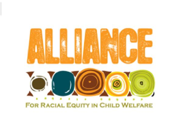 Alliance for RaceialEquity in Child Welfare