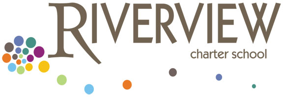 Riverview Charter School