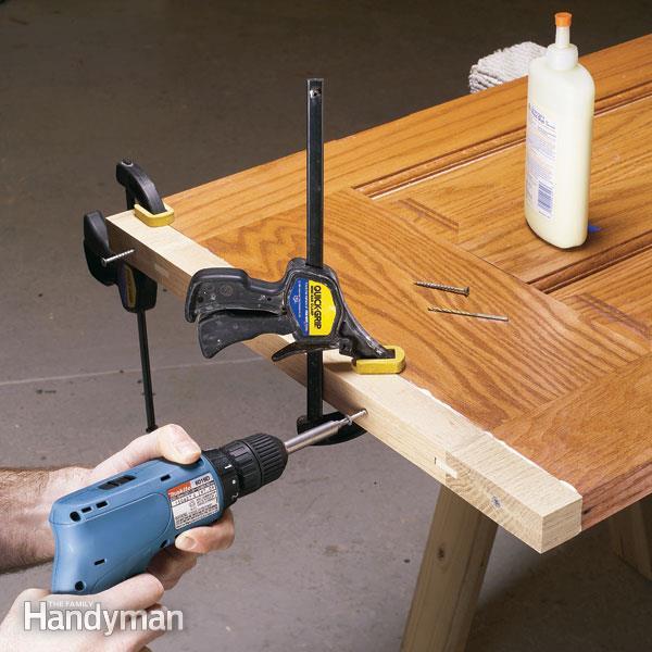 Image Number 65 Of Door Extender . & Door Extender \u0026 ... Handles Handle Extender Blinds Sensational ... Pezcame.Com