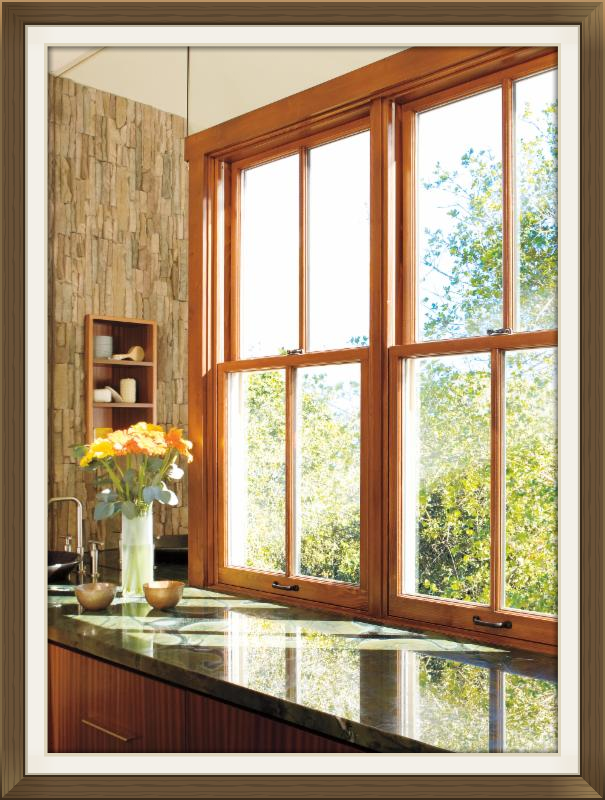 Pella Window Northern VA & MD Windows Special 2015