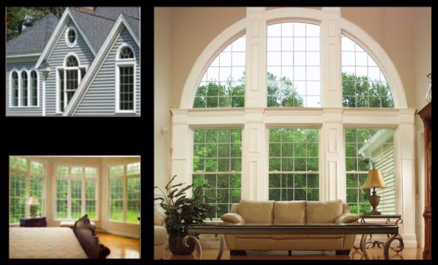 windows northern va maryland by marshall roofing 703550055