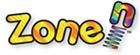 Zone'in Logo