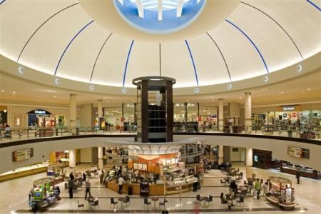 Build A Bear Mall Of Ga Hours