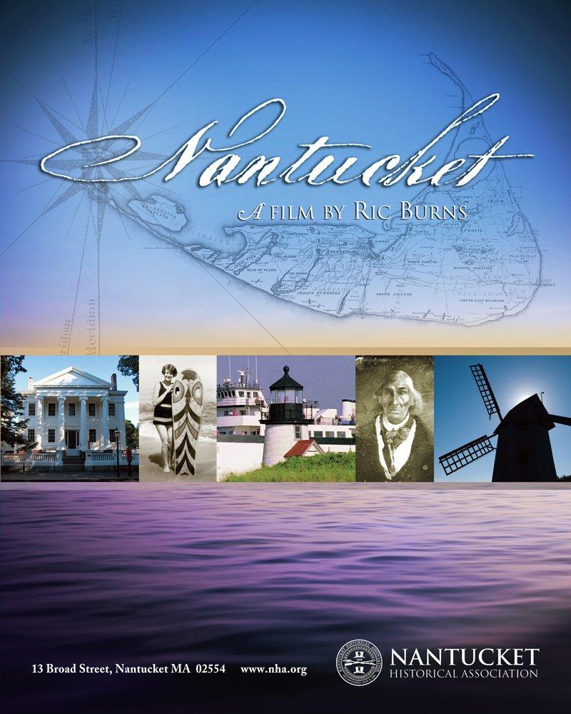 Nantucket Film