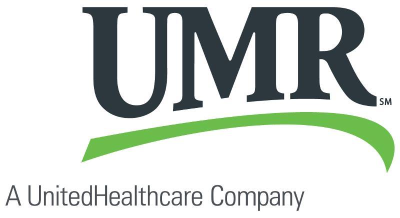 UMR Logo