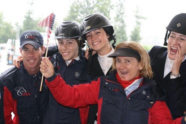 YR Austria WIR 6-13-11