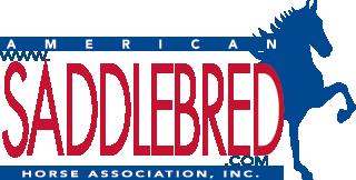 WIR 12-23 ASHA logo
