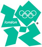 1-19-11 WIR 2012 Olympics