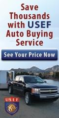 auto buying program