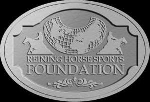RHSF logo