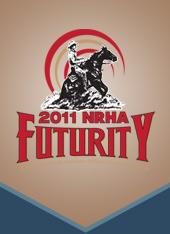 nrha fut logo