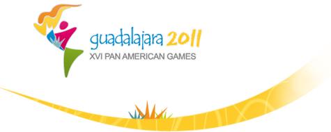 Pan Am 2011 WIR 5-9-11