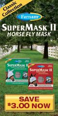 New farnham-supermask WIR 6-611