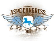 Sheltland logo congress WIR 6-27-11