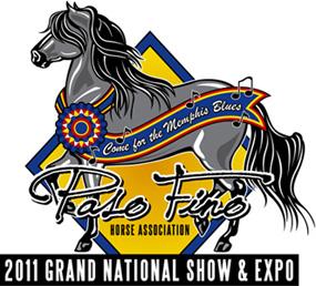 PFHA show WIR 6-27-11
