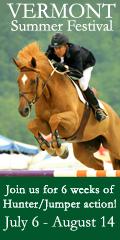 Vermont Fest WIR 3-11-11