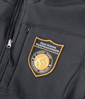 HS jacket WIR 6-611