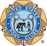 USPC logo WIR 6-20-11