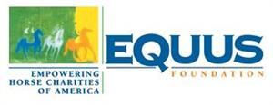 AFE Equus logo