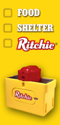Ritchie 2012 AD
