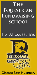 dressage school ad WIR 11-21-11