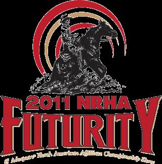 2011_Futurity_Logo