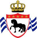 IFSHA logo