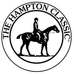 Hampton Classic logo