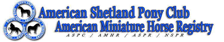 shetland logo