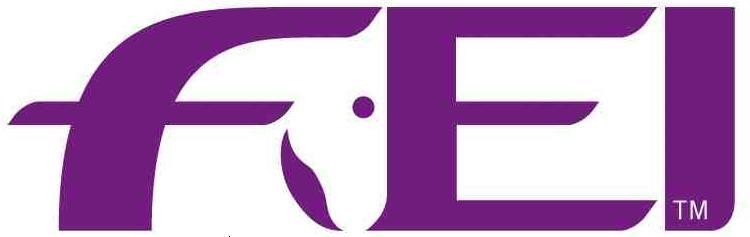 FEI Wir 4-11-11