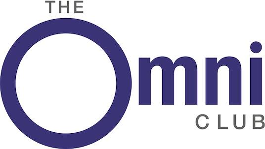 The Omni Club