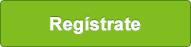 Boton Registrate