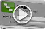Video IVR