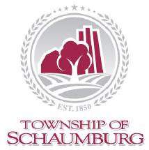 Schaumburg Township