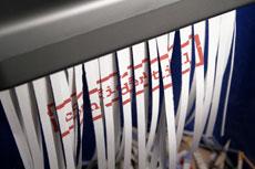 document shred