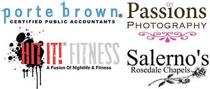 casino night sponsors