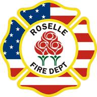 Roselle Fire Department
