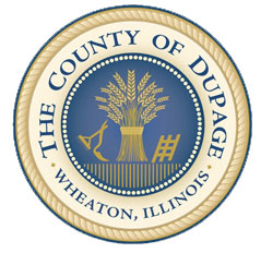 DuPage County