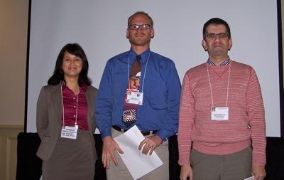 Sangco-Jackson, Carlson, and Augoustakis